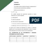 DISEÑO DE INVESTIGACION.docx