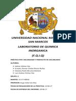 INFORME  DE LABORATORIO 9.docx