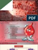 sangre 1.0.pptx