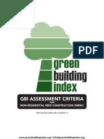 Gbi Nrnc Non-residential Tool v10 - Al Fateh