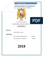 ]Informe2.0 FIQUI.docx