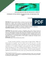 jorge de lima.pdf