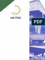 Agenda AloFau 2017