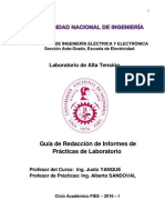 03-Guia de REDACCION Info-Labo AT(v9).pdf