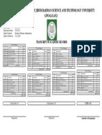 Transcript_12-022-2.docx