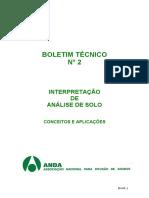 boletim_02.pdf