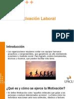 Motivación_Laboral_ppt.pdf