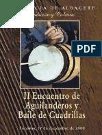 Aguilando.pdf
