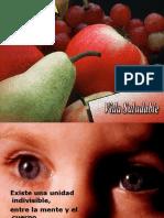 VIDA SALUDABLE.pdf