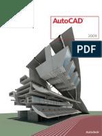 autocad 2009 español.pdf