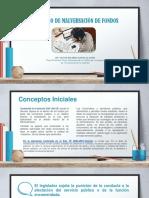 MALVERSACIÓN DE FONDOS.pptx