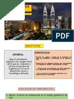 Clase I .- Introduccion.pdf