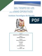 Linea Del Tiempo.pdf