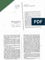 HyEp.pdf