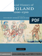 Rosemary Horrox, W. Mark Ormrod-A Social History of England, 1200-1500-Cambridge University Press (2006) (1).pdf