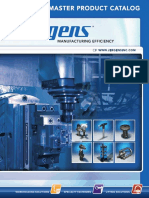 Master_Catalog_jergens.pdf
