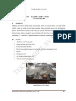 3. Batas Cair Tanah.pdf