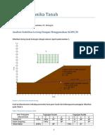 tugas-mekanika-tanah.pdf