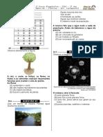 1ª P.D - 2014 - (3º Ano E.F - Ciências)- (Blog do Prof. Warles) (1).doc