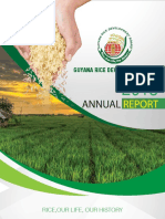 GRDB Annual Report 2015