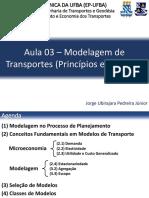 Aula 03 - Princípios e Técnicas (ENG134).pdf