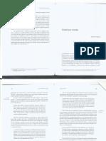 A História e a Moda.pdf