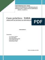 Caso ZARA.doc