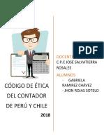 CÓDIGO DE ÉTICA DEL CONTADOR DE PERÚ Y CHILE.docx