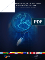 Libro de la educacion virtual.pdf