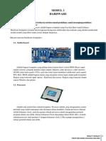 Modul_Hardware.pdf
