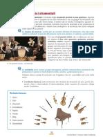 L_orchestra_e_gli_organici_strumentali.pdf