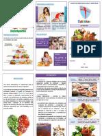 TRIPTICO-nutrición.docx