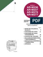 sharp_ar_m236_guia_del_usuario.pdf