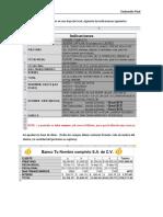 final inter.pdf