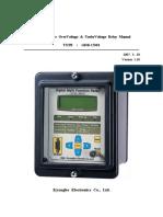 GDR-CD01_V1.1