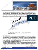 The MineSight Planning Database.pdf