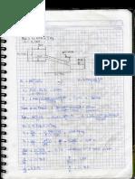 Repaso abastecimiento primer parcial006.pdf