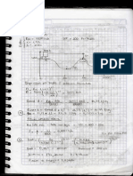 Repaso abastecimiento primer parcial008.pdf