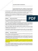 REGLAMENTO-INCUBUNT (1).docx
