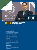 MBA Brochure 2015 LR