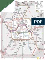 S_U-Bahn-Netz.pdf