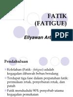 8502_Bab_08_FATIK.ppt