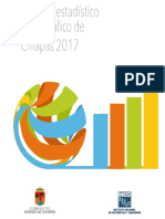 Anuario Estadistico Chiapas 2017.pdf