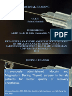 jurnal perioperative_2.pptx