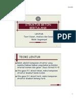 54069_01+Flexure+konsep+analisis+dan+desain+tulangan+tunggal.pdf