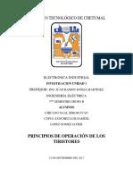 Investigación U - 1 Electrónica.docx