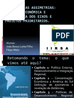 A IIRSA E AS ASSIMETRIAS.pdf