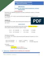 ejercicios AULA 01, 02, 03 unidad.pdf