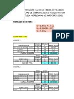 Libro1-Diseño de Losas