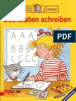 1velte_ulrich_buchstaben_schreiben.pdf